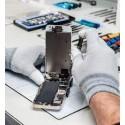 Réparation de la vitre et écran LCD Samsung Galaxy S2