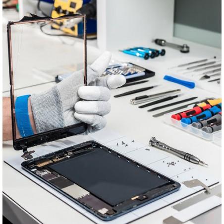 iPad 4: Réparation de la vitre iPad 4
