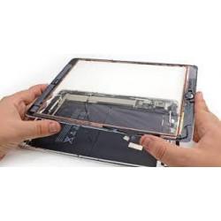 Réparation de la vitre et écran LCD iPhone 6