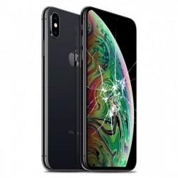 iPhone XS MAX Réparation de...