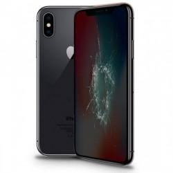 iPhone XS Réparation de...
