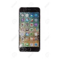 iPhone 6 Plus Réparation de...