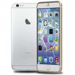 iPhone 6S Réparation de...
