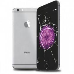 iPhone 6 Réparation de...