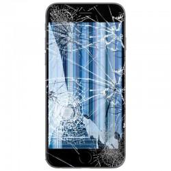 iPhone 7 Réparation de...