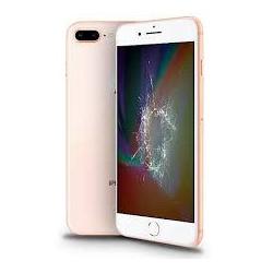 iPhone 8 Plus Réparation de...