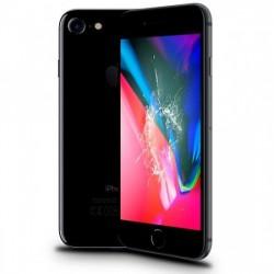 iPhone 8 Réparation de...