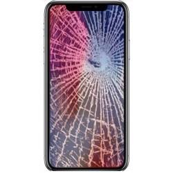 iPhone X Réparation de...