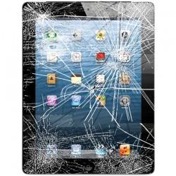 iPad 4 Réparation de votre...