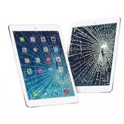 iPad 5 Réparation de votre...