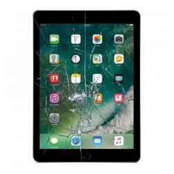 iPad 6 Réparation de votre...