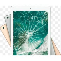 iPad 8 Réparation de votre...